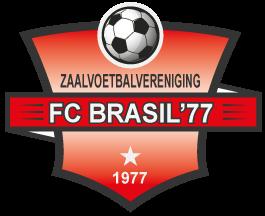 Brasil'77